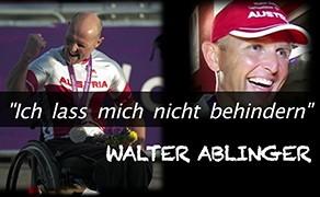 Walter Ablinger Vortrags-Einspieler