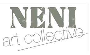 Neni Art Collective – Hidden Sale