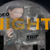 GET SEEN ON TOUR – Trailer – Nacht-Trip