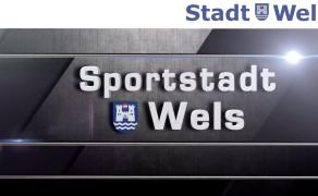 SPOT: Kinospot Sportstadt Wels