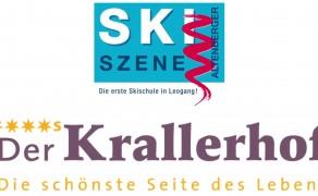 Der Krallerhof – Skigenuss mit Gerhard