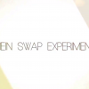 MEIN SWAP EXPERIMENT – Content marketing Video für DM Drogerie Markt