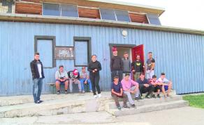 Jugendtreffs und Skaterhalle Wels – im Auftrag der Stadt Wels