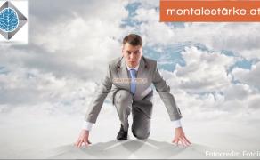 Spot Wiener Kongress für mentale Stärke