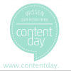 ContentDay 2014 Salzburg – die Konferenz für Content Marketing