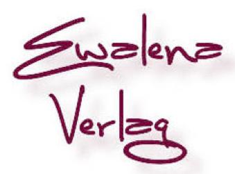 Ewalena Verlag